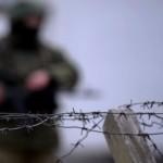 У украинских военных серьезные потери