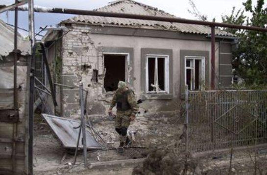 Когда и куда ударит Путин в Украине — прогноз