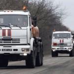 Стало известно, что делают с сотнями «двухсотых» российских наемников