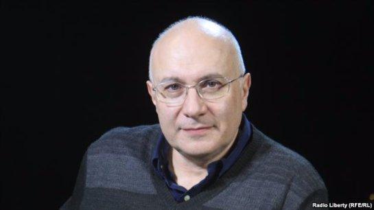 В России заговорили о скором уходе Путина из Донбасса