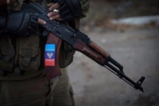 Россия пытается легализовать ДНР и ЛНР