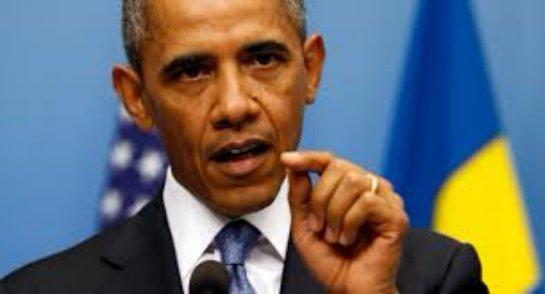 Обама ждет следующего хода Путина, — эксперт