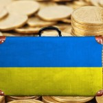 Чем обернется для Украины списание части долга