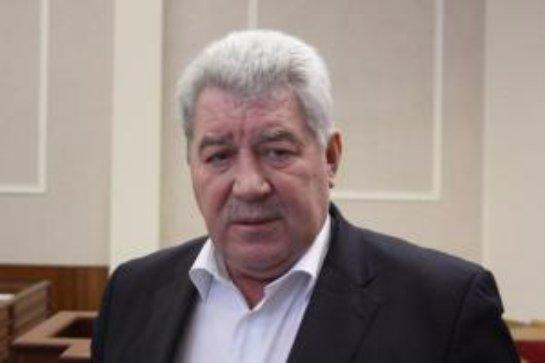 Мэр Артемовска пожаловался на то, что Россия отказалась от артемовской соли