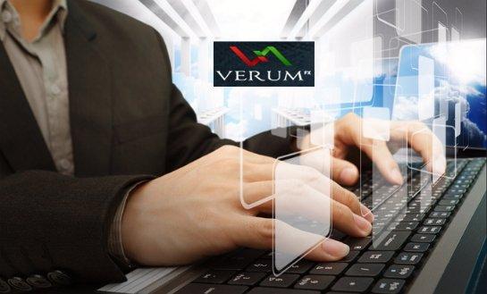 VerumFX знает – новости делают деньги