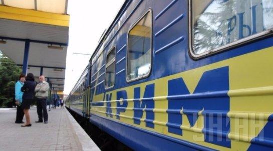 Крым вернется к Украине, — эксперт