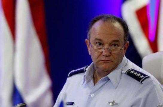 У НАТО есть четкая картина стратегических целей РФ – Бридлав