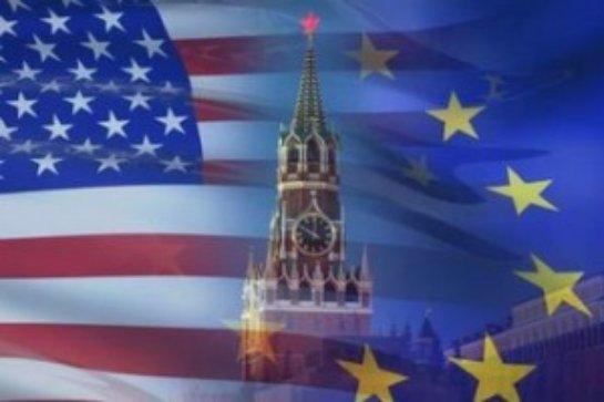 Политолог рассказал, что Россия предлагает Западу в обмен на Украину