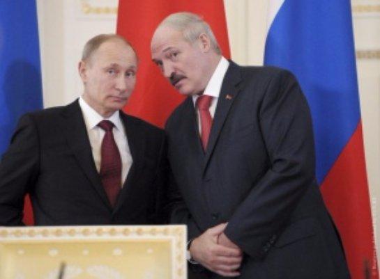 Пора прислушаться к Лукашенко, — эксперт