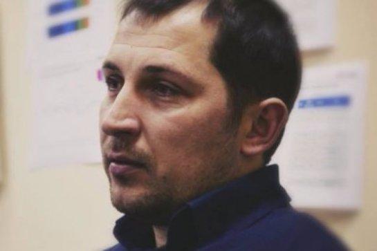Эксперт объяснил, что будет с «ДНР» в случае консервации войны