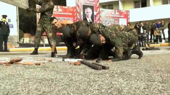 Спецназу ВС РФ в Донбассе не везет: в «ЛНР» уничтожили сразу два элитных подразделения