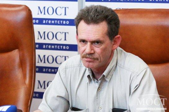 В Украине увеличен стаж для выхода на пенсию учителям, врачам и сотрудникам соцстраха
