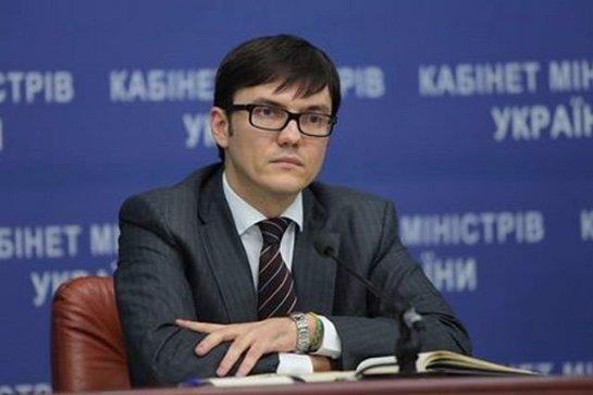 Причиной отставки Пивоварского станет Саакашвили, – эксперт