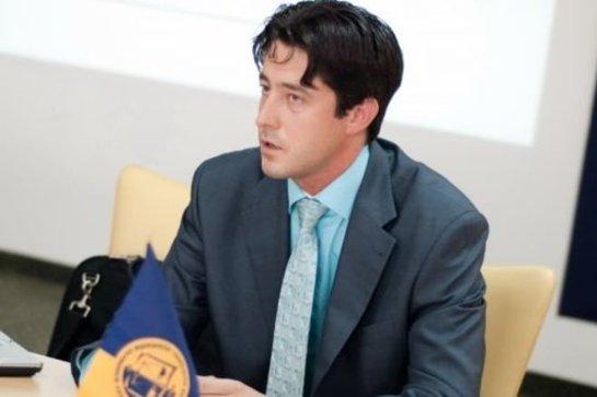 Во все тяжкие: в ГПУ шокировали новыми преступлениями «бриллиантовых» прокуроров