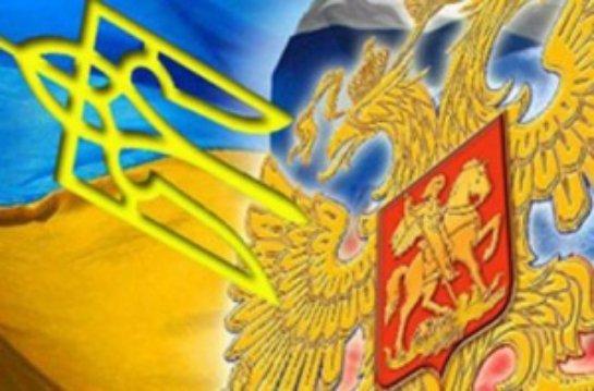 Россияне снова продемонстрировали «серпасто-молоткастую» дремучесть