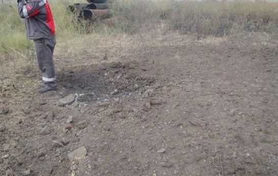 В СЦКК опубликовали новые факты военных преступлений боевиков на Донбассе (фото)