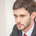 Москва дает время Лукашенко определиться, за кого он «играет», — эксперт