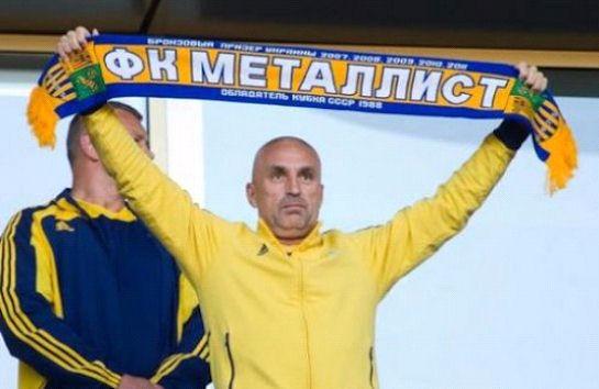 Ярославский возвращается в большую политику?