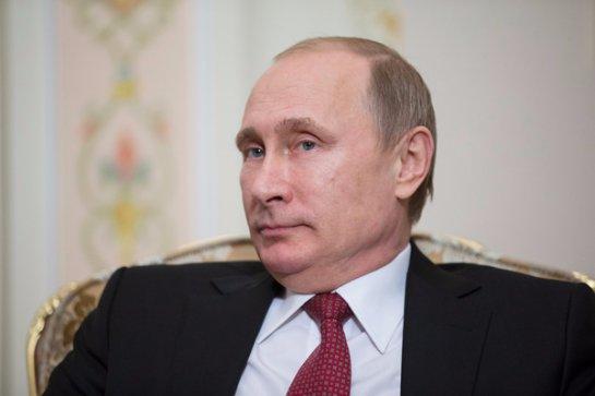 Россия хочет представить себя как самое влиятельное государство в мире, — политолог