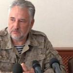 Ахметов платит «дань» ДНР за функционирование своих предприятий, — Жебривский