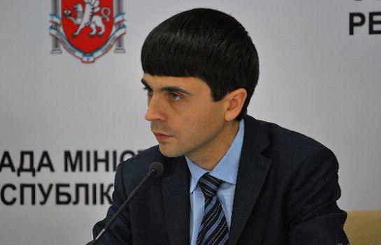 В Москву отправят группу крымских татар