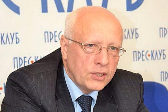 Против Украины устроили самый настоящий визовый террор, — эксперт