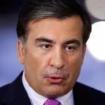 Почему Саакашвили будет трудно стать премьером?