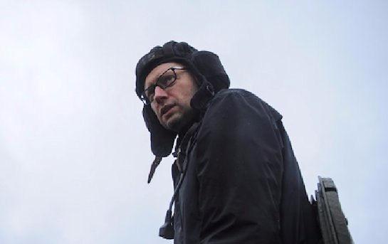 Сказкой об участии Яценюка в Чеченских столкновениях Кремль пытается затмить амбиции Саакашвили, — журналист