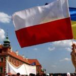 Предприятия Польши ждут украинцев на работу