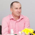В Ровненском регионе большие проблемы в области животноводства, — Павленко