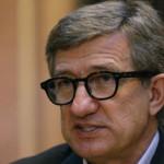 Последний закон о выборах, принятый Верховной Радой, требует изменений, — Тарута