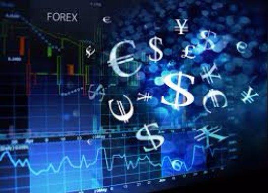 Все, что нужно знать новичку Forex о бинарных опционах