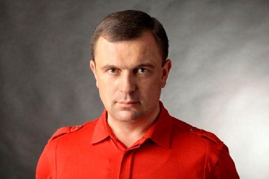 Пацкан: ВРУ может посодействовать в освобождении политзаключенных, которые находятся в России