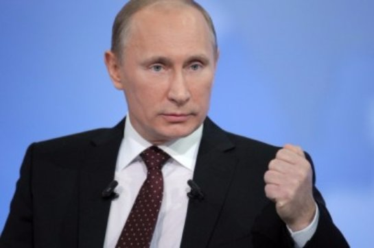 Есть ли продолжение давления Запада на Россию после санкций?