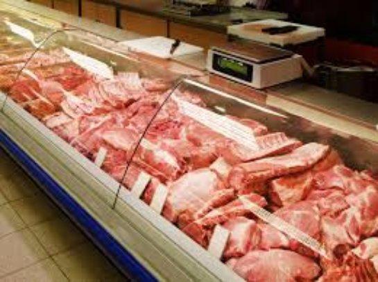 Иран рассматривают как рынок для сбыта говядины