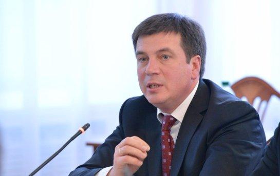 Геннадий Зубко рассказал военным неприятную новость