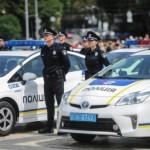 Сотрудники новой патрульной полиции Одессы очень удивили местных водителей