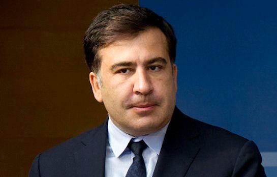 Михеила Саакашвили «сватают» на должность Премьер-министра