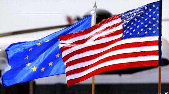 ЕС и Штаты размышляют о новых санкциях