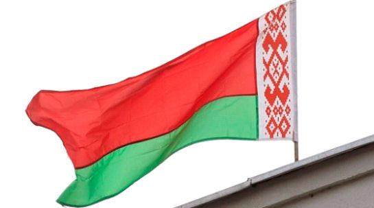 ЕС верит в Белоруссию