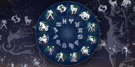 Звездные гороскопы – помощники счастливой жизни