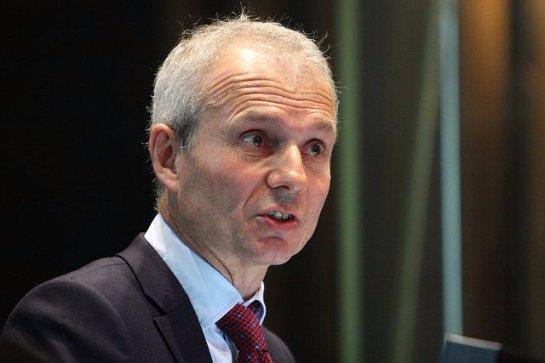 Кремль должен немедленно вывести войска с Донбасса, — Лидингтон
