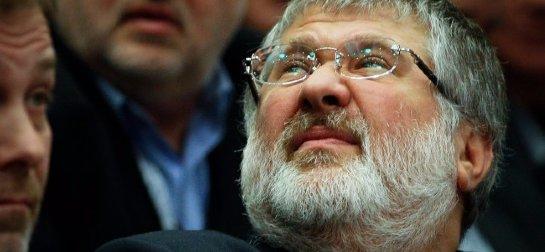 Порошенко свел двух заклятых врагов Путина, — Небоженко