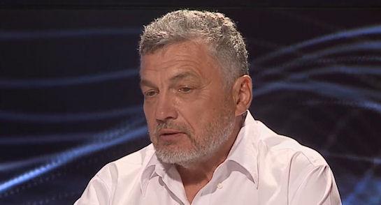 Многие россияне считают Украину «своей землей», — Лойко