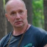 В Украине отсутствует система госконтроля, - Борейко
