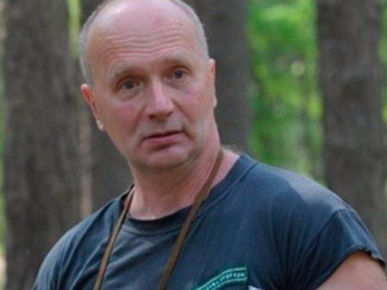 В Украине отсутствует система госконтроля, — Борейко