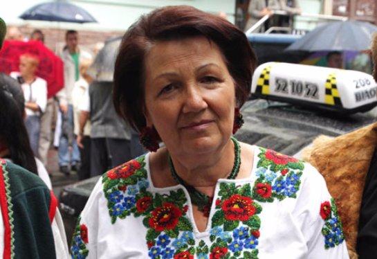 Тернопольский фильм стал лучшим на одесском фестивале