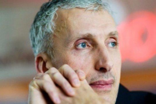 По Донбассу уже все решено, — политолог