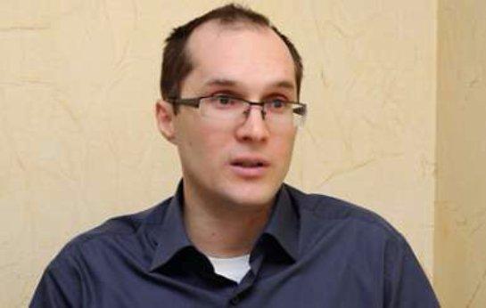 Ликвидацию лидеров ДНР можно использовать в своих интересах, — Бутусов