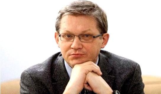 Российский оппозиционер предположил во сколько обходится Кремлю существование ДНР и ЛНР